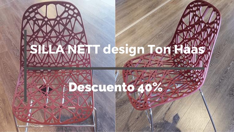 oferta sillas tafesa | Studio Gatto Cocinas
