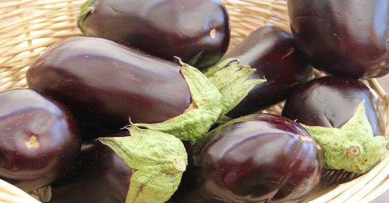 receta antipasti berenjena al basilico nonno luigi