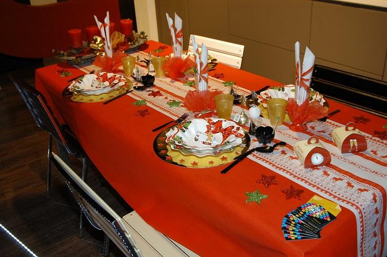 Catering navidades studio gatto cocinas - Accesorios para catering ...