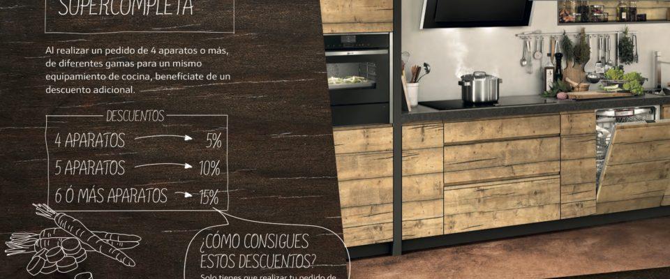Fantástico Betta Vivir Aparatos De Cocina Componente - Ideas para ...