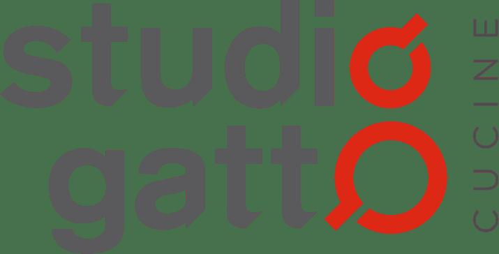 Studio Gatto - Reformas, Cocinas, Baños