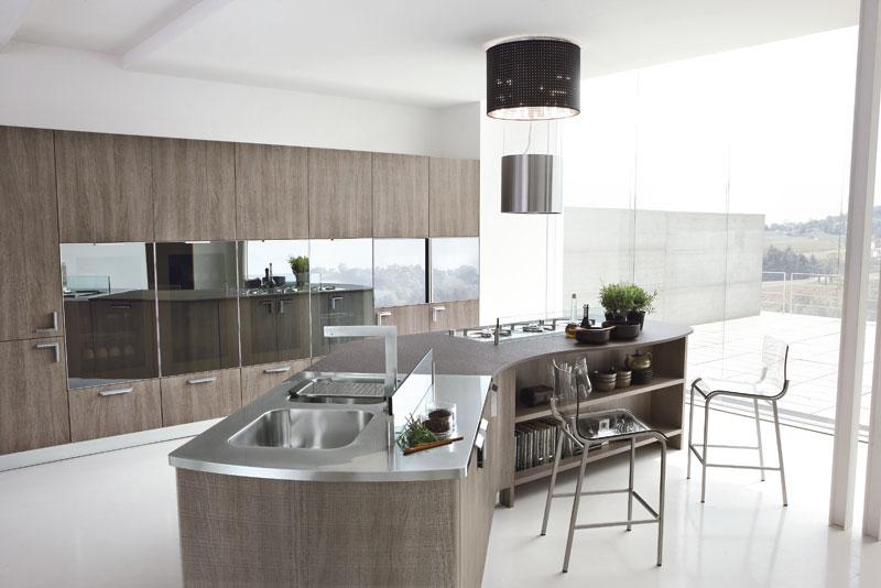 Cocinas en Cubelles - Studio Gatto