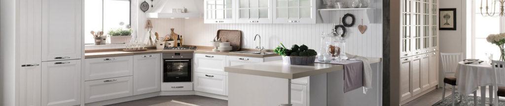Cocinas en Sitges - Studio Gatto